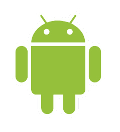 Android OS increased market share - will the robots take over?