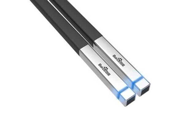 baidu-chopsticks-smart