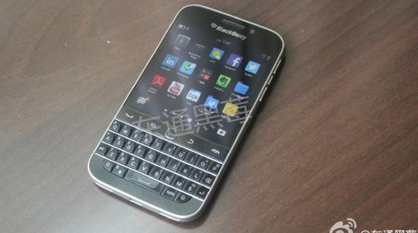 blackberry-classic-4