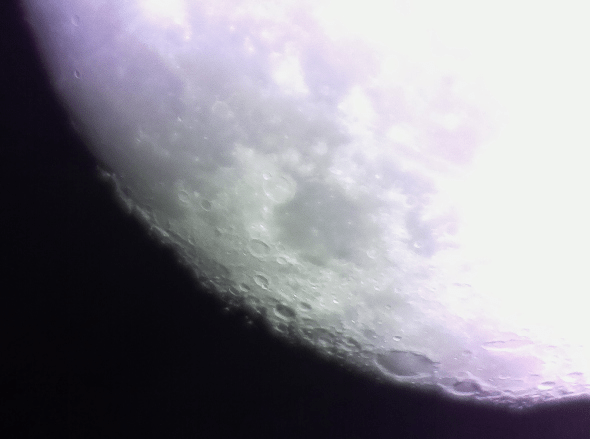 telescope-3d-printed-pikon-4