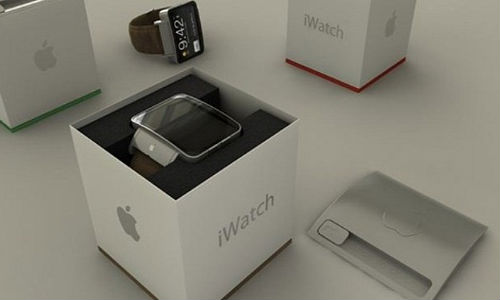 iwatch-apple-box