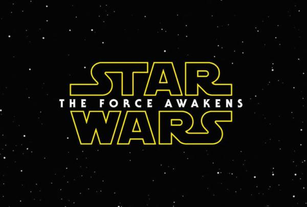 force-awakens-star-wars-1