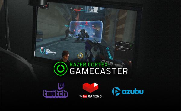 razer-cortex-gamecaster
