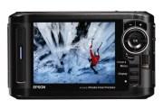 Epson P7000 Photo Viewer