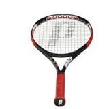 Ozone 7 tennis racket