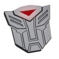 autobot transformers USB Memory