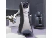 Care-O-Bot 3