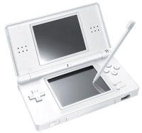 Nintendo DS Homebrew