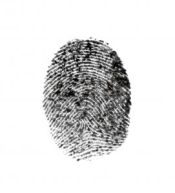 Fingerprint Recognition For Passports