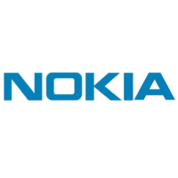 Nokia - The Most Loved Brand