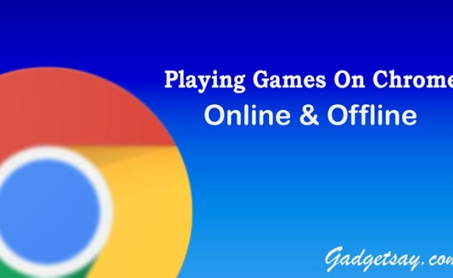Top 10 Best Google Chrome Game Extensions Playing Fun