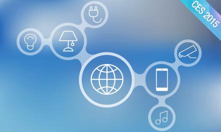 """Samsung considera que el Internet de las Cosas ya está """"sincronizado con la vida real"""""""