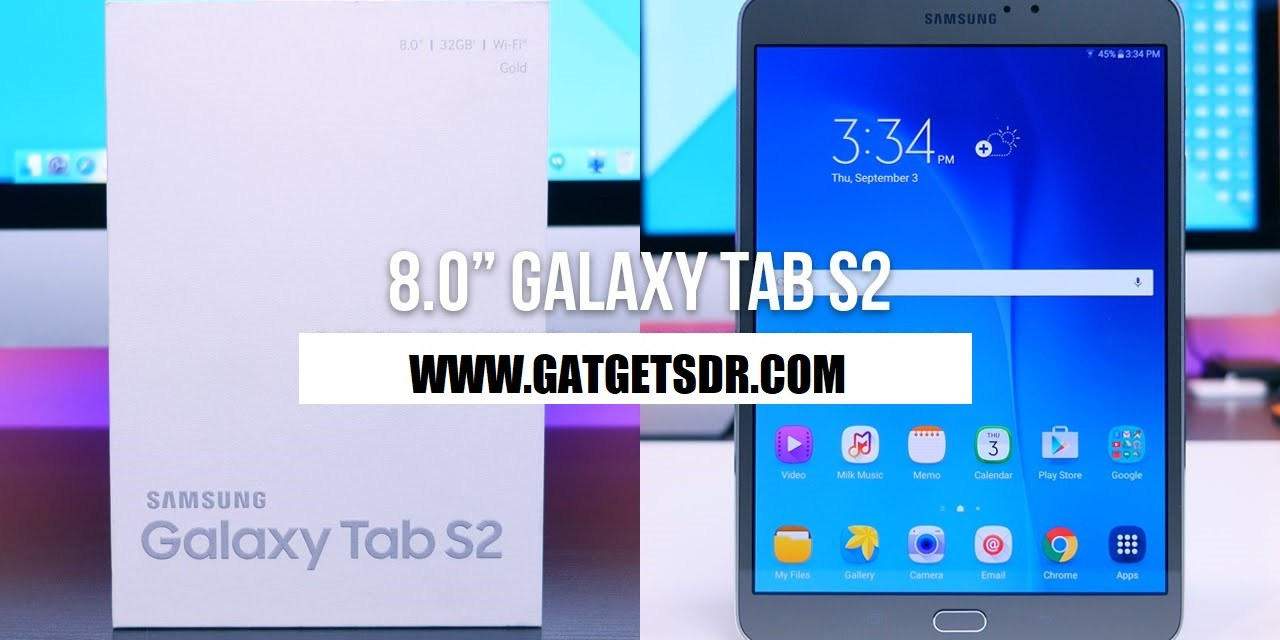 Samsung Galaxy Tab S2 SM-T719Y Stock Rom / Stock Firmware / Flash file .. Download