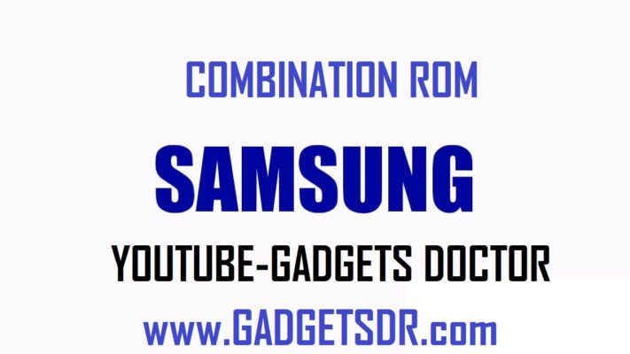 Samsung J7 Pro SM-J730GM Combination Rom