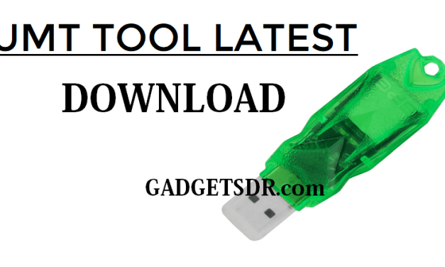 QcFire v1.8 The Ultimate Qualcomm Tool Latest Download