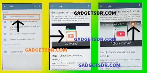 Bypass all htc devices by talkback, Bypass frp htc device by latest 2018 method, Bypass frp lock all the htc android 7.0, Bypass frp protection HTC, Bypass google account all HTC android 7.1, bypass google account all htc Devices Disable Google account Manger, HTC Android 7.1.1 frp bypass, unlock htc frp, bypass google account apk, factory reset protection solution,
