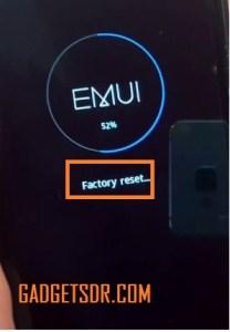 "alt=""Remove Password Huawei P20, Remove Password Huawei P20 lite, Remove Password Huawei P20 pro, Hard Reset Huawei P20, Unlock Pin Lock Huawei P20, Huawei P20 Wipe data factory reset"""