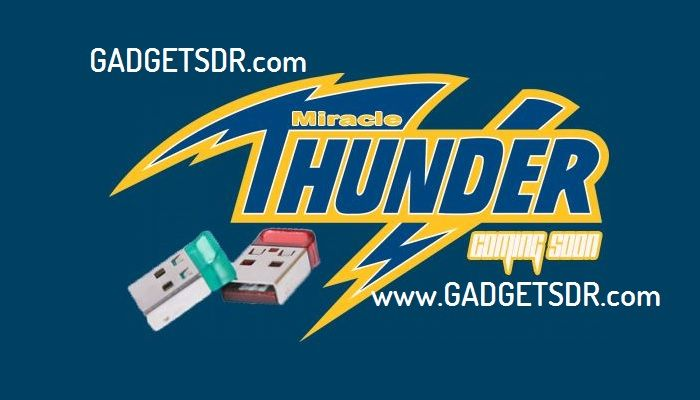 Download Miracle 2.58 Thunder Edition Latest With Loader (Working Ok)