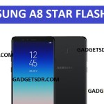 Samsung SM-G885Y Flash File (Stock Firmware Rom)