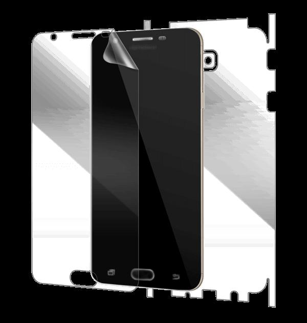 Samsung Galaxy J7 Prime Screen Protectors Scratch Guards