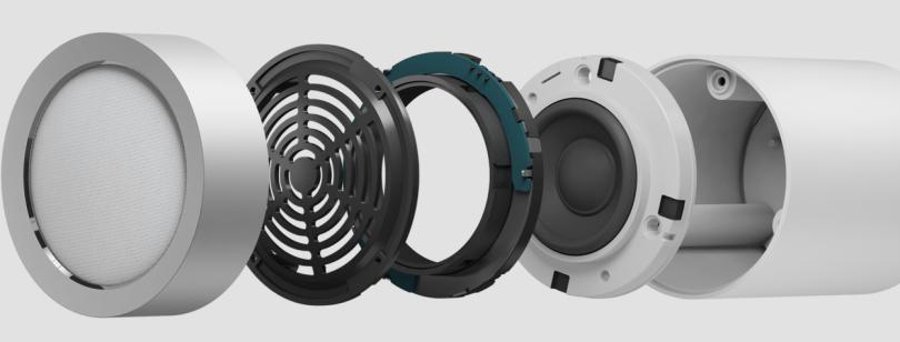 mi pocket bluetooth speaker 2 review