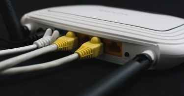best wifi routers in india under rs. 2000