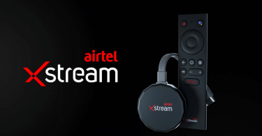 airtel xstream fiber plans