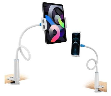Xtore Universal Mobile Stand