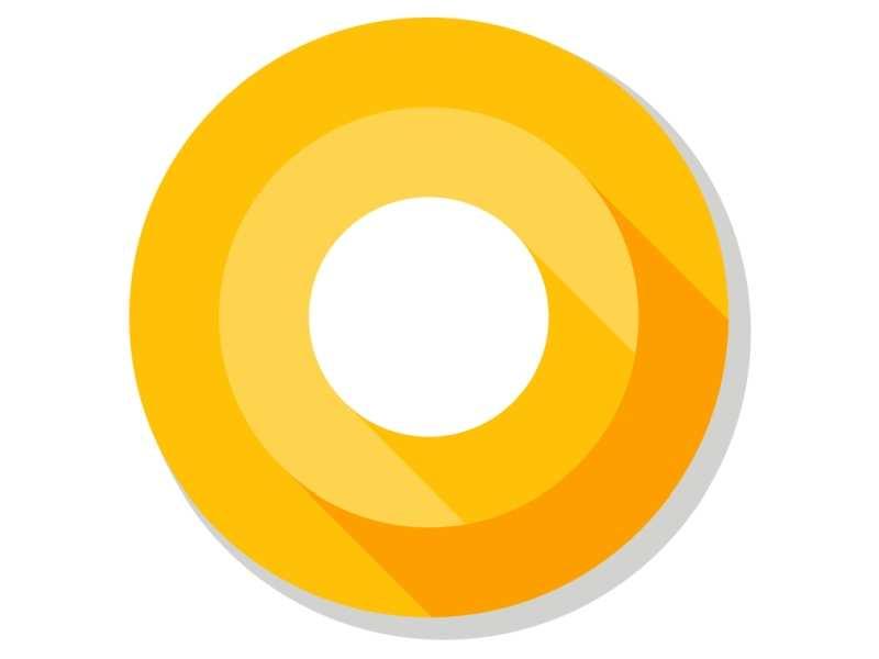 Autofill with Google Chrome