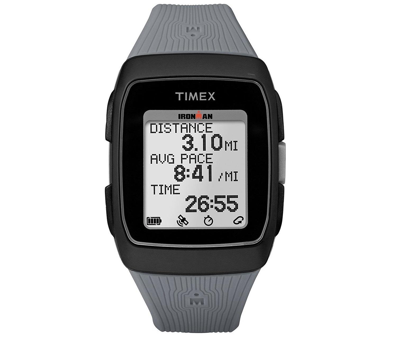 10aeb02cbb2f Timex – Gadgets para Correr
