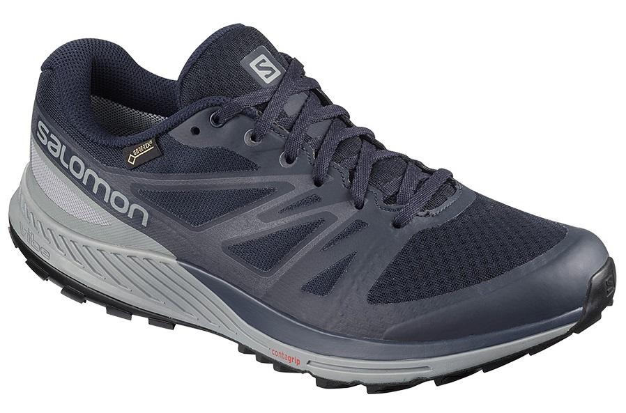 37ba798b1d5f6 Trail Running – Gadgets para Correr