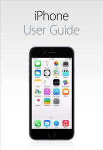 Iphone 3gs manual pdf svenska.