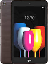 LG G Pad X 8.0 LTE 16GB Tablet Price in Pakistan