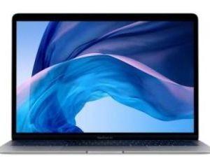 Apple MacBook Air MVFN2HN/A Ultrabook