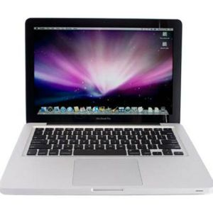 Apple MacBook Pro MD101HN/A Ultrabook