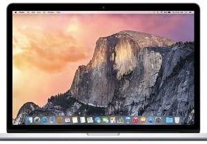 Apple MacBook Pro MJLQ2HN/A Ultrabook