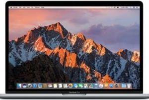 Apple MacBook Pro MLH42HN A Ultrabook