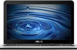 Asus XX366D-A555LF Laptop