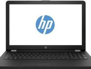 HP 15 BS542TU Laptop