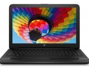 HP 15 ba015wm Laptop