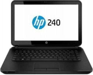 HP 240 G3 K1Z77PA Laptop