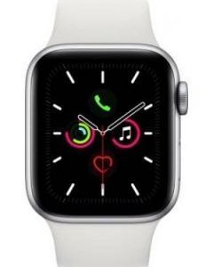 Apple Watch Series 5 Cellular 44mm