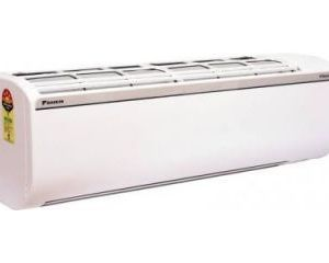 Daikin FTKG50TV16U 1.5 Ton Inverter Split AC