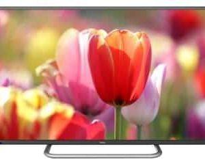 Haier LE49B7000 49 inch LED Full HD TV