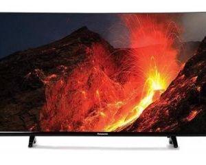 Panasonic VIERA TH-32F250DX 32 inch LED HD-Ready TV