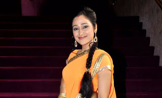 Disha Vakani Biography in Hindi