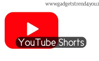 Google is bringing Youtube Shorts