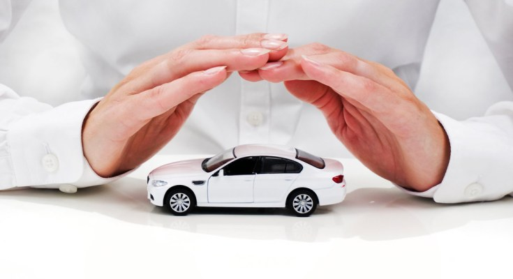 Top 10 Car Insurance Companies in India 2021