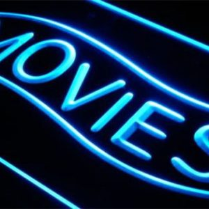 movie4k