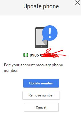 3 Tricks to Create Gmail Account without Phone Verification